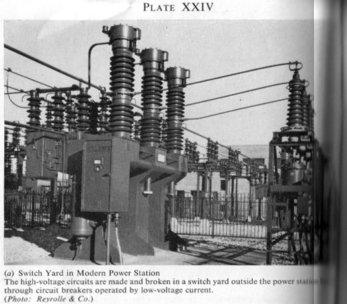 Acw S Insulator Info Book Reference Info History Of