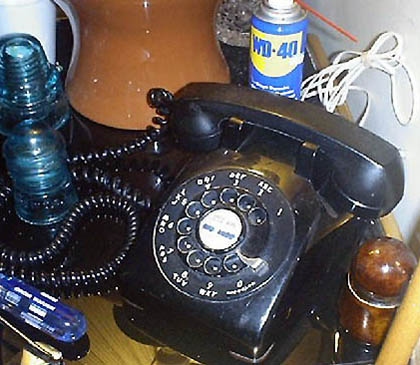 My First Phone™