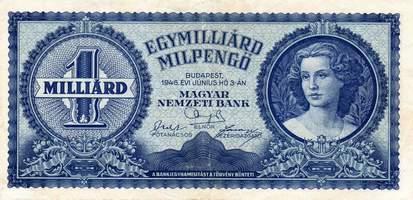 www.myinsulators.com/hungary/kepek/pengo/pengo/milliardmil-e.jpg